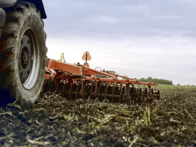 field crops ipm guidelines